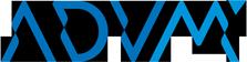 AVDM – Accendi i tuoi click